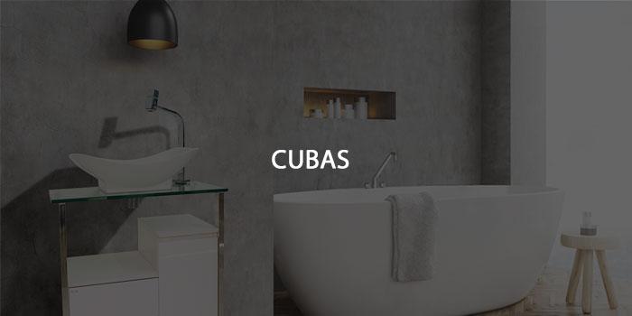 CAT_CUBAS