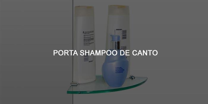 porta_shampoo