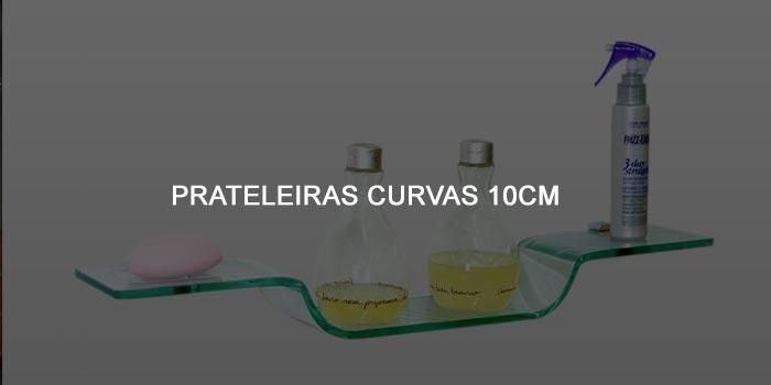 prat_curva_10