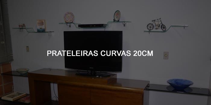 prat_curva_20